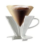 0709_coffee_V60-s