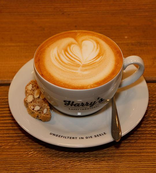 cappuccino_harrys