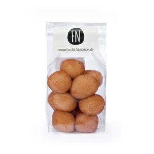 fabricenoel Marzipankartoffeln in 100g Verpackung