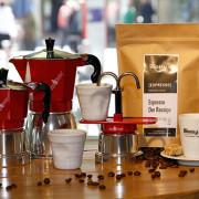 ladengeschaeft_espresso