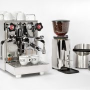 Mechanika Slim mit Kaffee Set_01