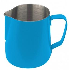 Milchkännchen blau