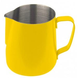 Milchkännchen gelb