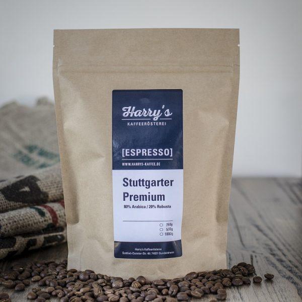 Stuttgarter Premium